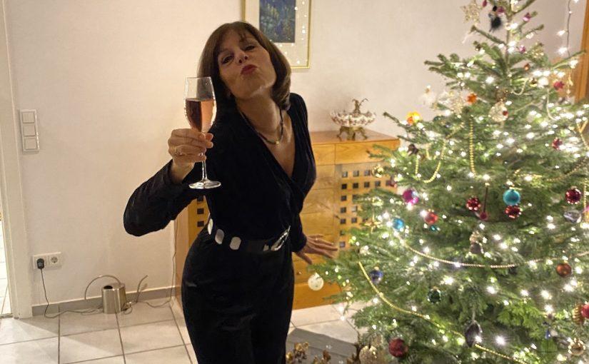 Neues Jahr, neues Glück?